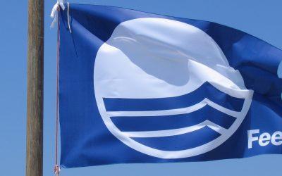 Bandiere Blu, 12 in più in Italia nel 2020